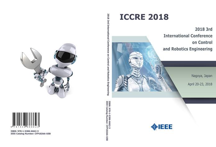 ICCRE2018 | IEEE